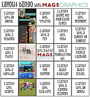 Bingo_Card4.jpg