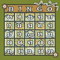 Bingo_Card_GS_Copy_.jpg
