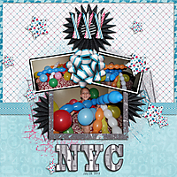 Birthday-Boy-in-NYC-CathyK.jpg