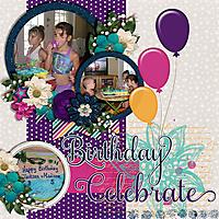 Birthday-Celebrate2.jpg