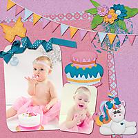 Birthday-Girl-web.jpg