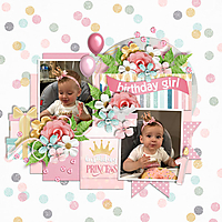 Birthday-Girl12.jpg