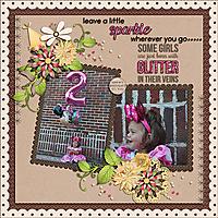 Birthday-Girl13.jpg