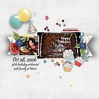 Birthday25.jpg