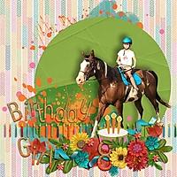 Birthday27.jpg