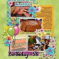 Birthday58_03172020.jpg