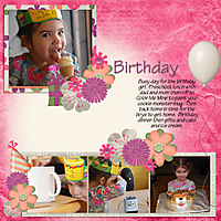 BirthdayBashWEB.jpg