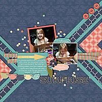 BirthdayBox2014Web.jpg