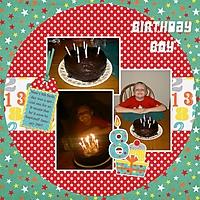 BirthdayBoy6.jpg