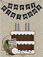 BirthdayCard2.jpg