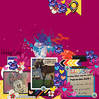 BirthdayCards-web.jpg