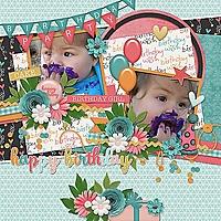 BirthdayGirl-copy1.jpg