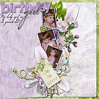 BirthdayGirl_small.jpg