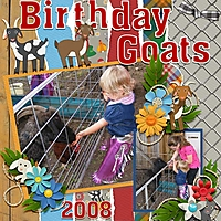 BirthdayGoats_2008_OnTheFarm_cmg_tcot-striptease2.jpg