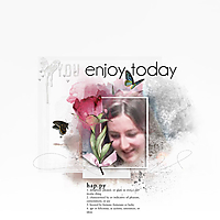 Birthday_Alain_6.jpg