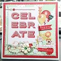 Birthday_Bliss_celebrate.JPG