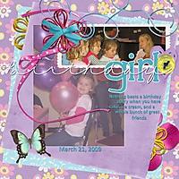 Birthday_Girl2.jpg