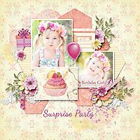 Birthday_Girl_web.jpg