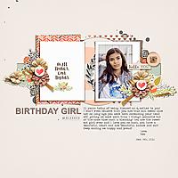 Birthday_Girl_web1.jpg