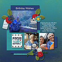 Birthday_Wishes-001_copy.jpg