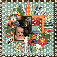 Bits_Pieces_2_Template_4-Miss_Fish_Dog_s_Life-CAP.jpg