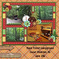 Black_Forest_Campground.jpg