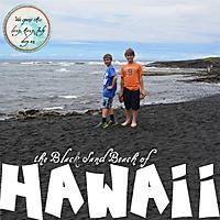 Black_Sand_Beach_of_Hawaii.jpg