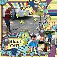 Blast_Off_ts_sm_edited-1.jpg