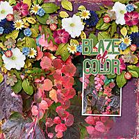 Blaze_of_Color.jpg