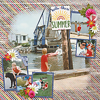 Blended_Clusters_1_Template_3-Miss_Fish_Life_Chronicaled_Summertime-CAP_July_Challenge_.jpg