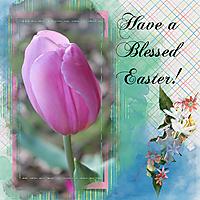 Blessed-Easter.jpg