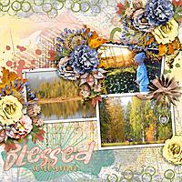 Blessed-autumn.jpg
