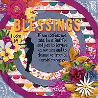Blessings_neia_rfw.jpg