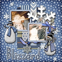 Blizzard_600_x_600_1.jpg