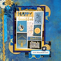 Blog2018_Hanukkah_card_600x600_.jpg