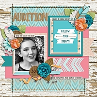 Blog2019_Audition_600x600_.jpg