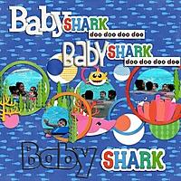 Blog2019_BabyShark_600x600_.jpg
