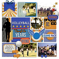 Blog2019_VolleybalthroughtheYears_600x600_.jpg