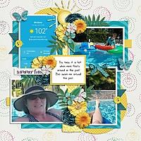 Blog2020_PoolTime_600x600_.jpg