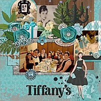 Blog2020_Tiffanys2_600x600_.jpg