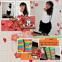 Blog2021_MonkeyLove_600x600_.jpg