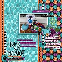 Blog2021_TealPumpkin_600x600_.jpg