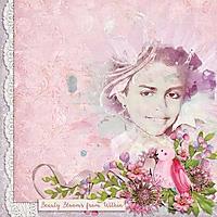 Bloom-Within.jpg