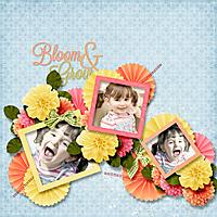 Bloom-and-Grow.jpg