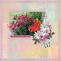 Blooming-Lovely1.jpg