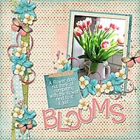 Blooms_med.jpg