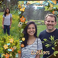 Blossom_web_.jpg