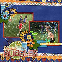 Blowing-Bubbles1.jpg