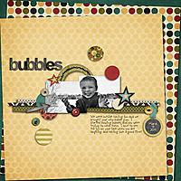 BlowingBubbles.jpg