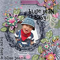 Blue-jean-baby3.jpg